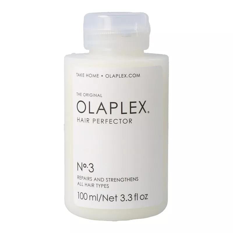 Champu Olaplex 3 hair perfector