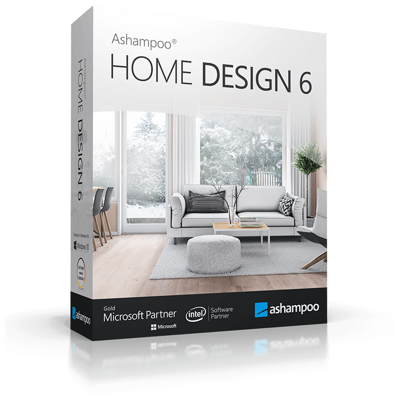 Humble Bundle Software profesional de diseño de interiores