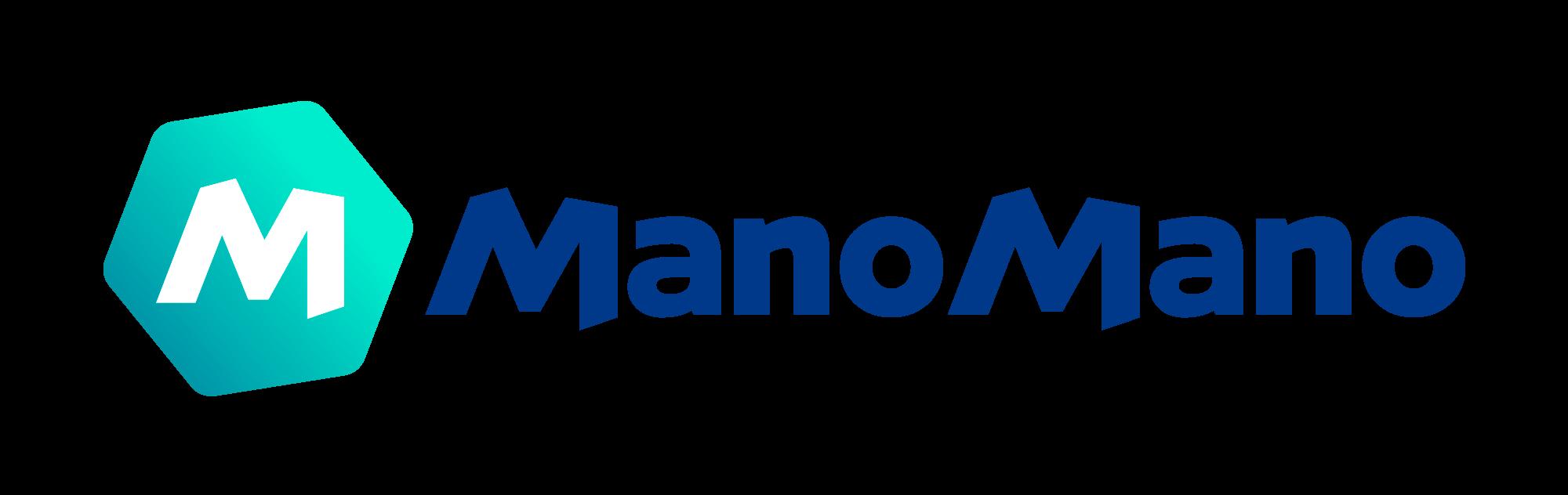 Cupón de 10€ de descuento en ManoMano