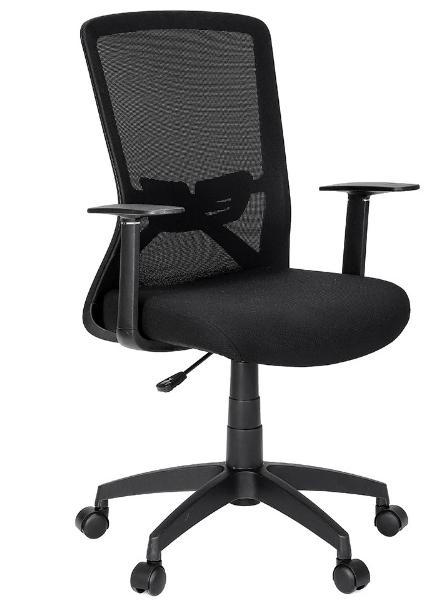Silla de oficina Douxlife® DL-OC04