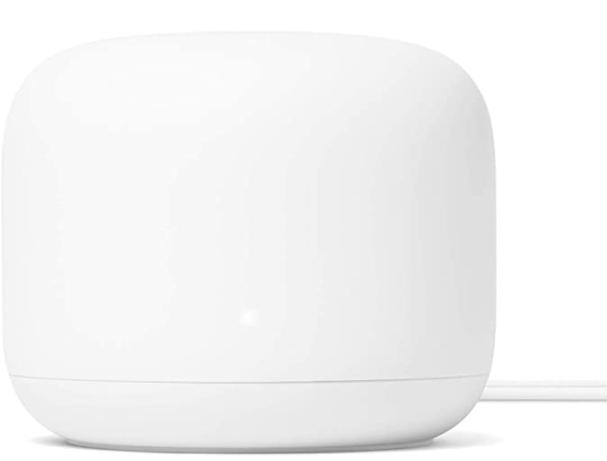 Google Nest Wifi 1GB