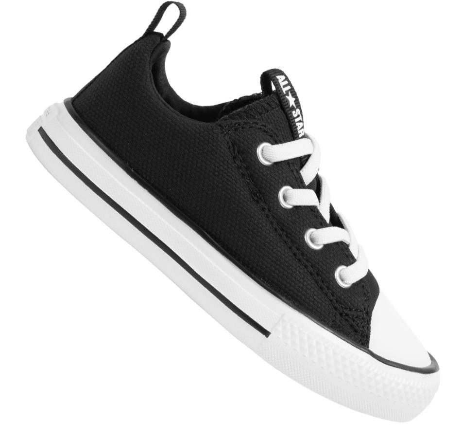 Zapatillas Converse Chuck Taylor para niño