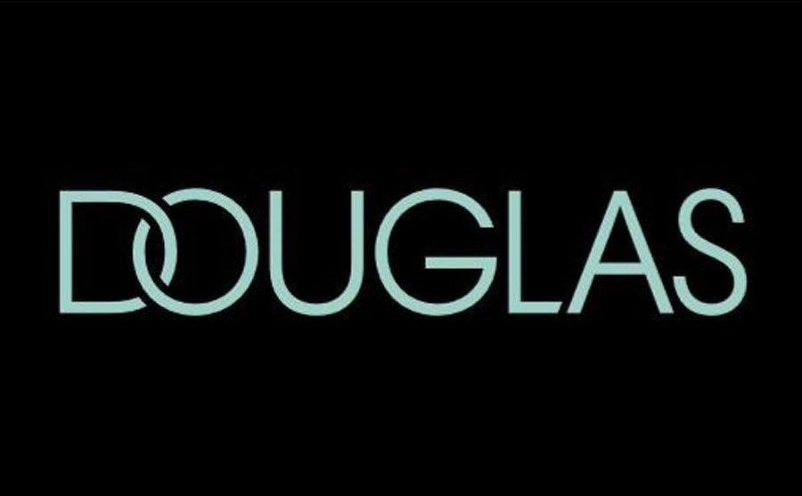 Descuentos del 30% + 10% extra para cuidado de cabello en Douglas