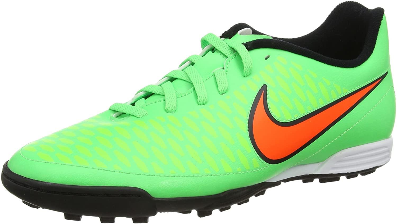 Botas de fútbol Nike Magista Ola