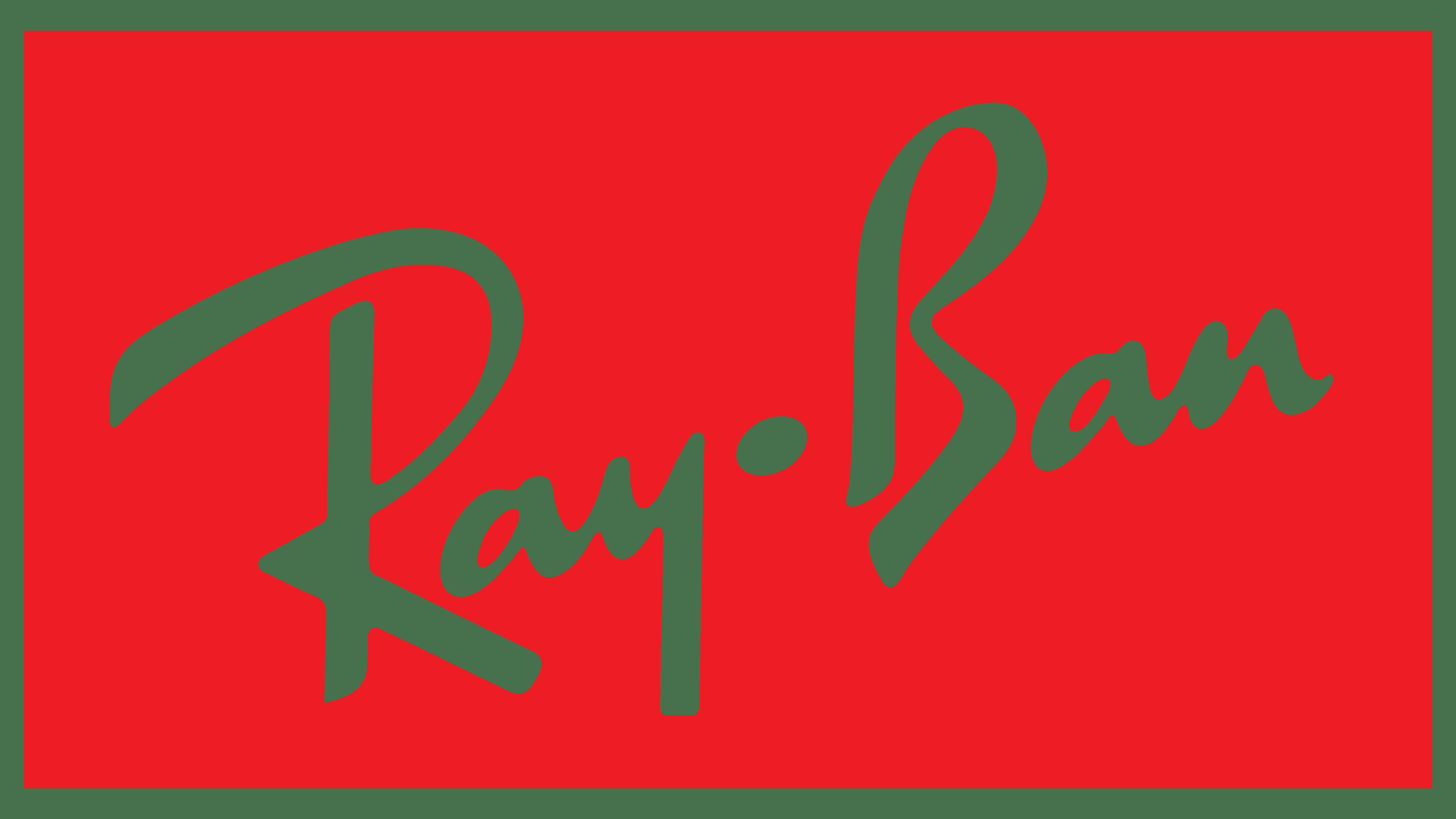 Hasta 50% de descuento en gafas Rayban