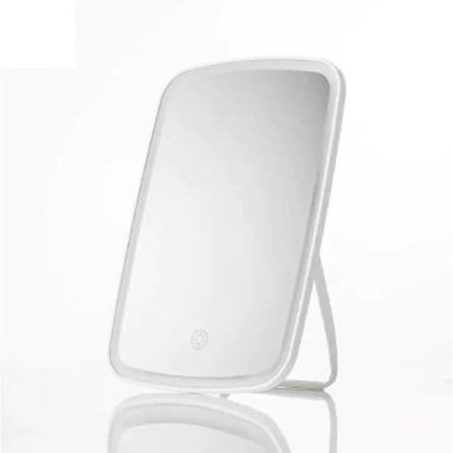 Espejo Inteligente Xiaomi con LED
