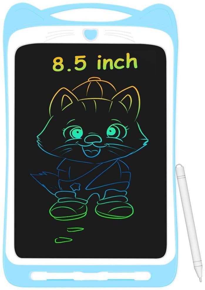 Tableta de escritura LCD para niños