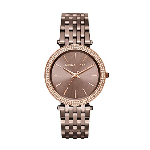 Reloj de Mujer - Michael Kors MK3416