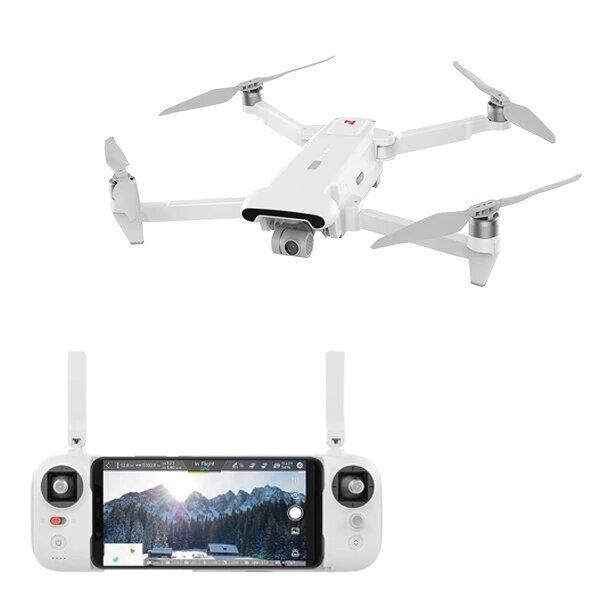 Drone Xiaomi FIMI X8 SE 2020