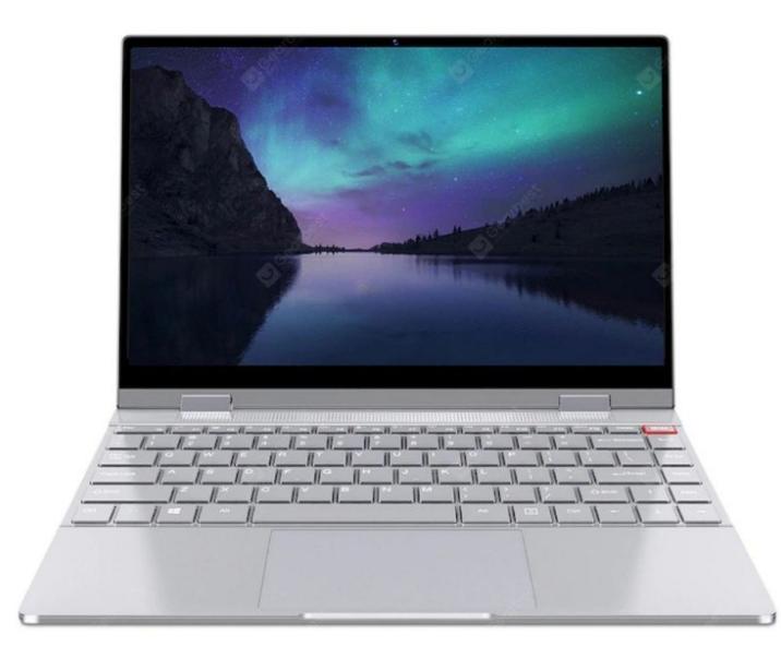 """Notebook BMAX Y13 8GB/256GB de 13,3"""""""