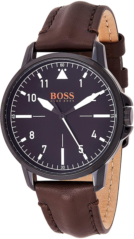 Reloj Analógico Hugo Boss