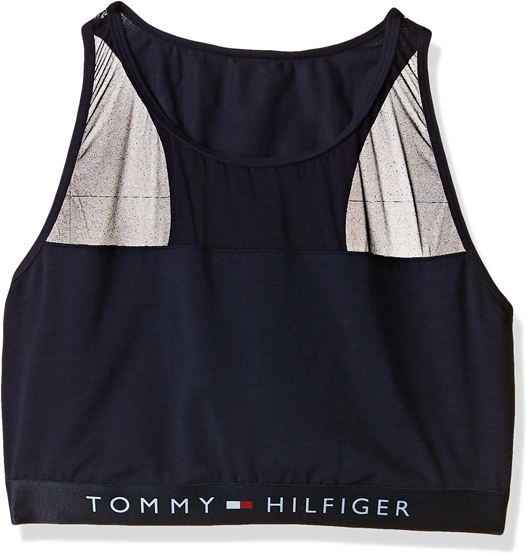 Sujetador Deportivo Tommy Hilfiger