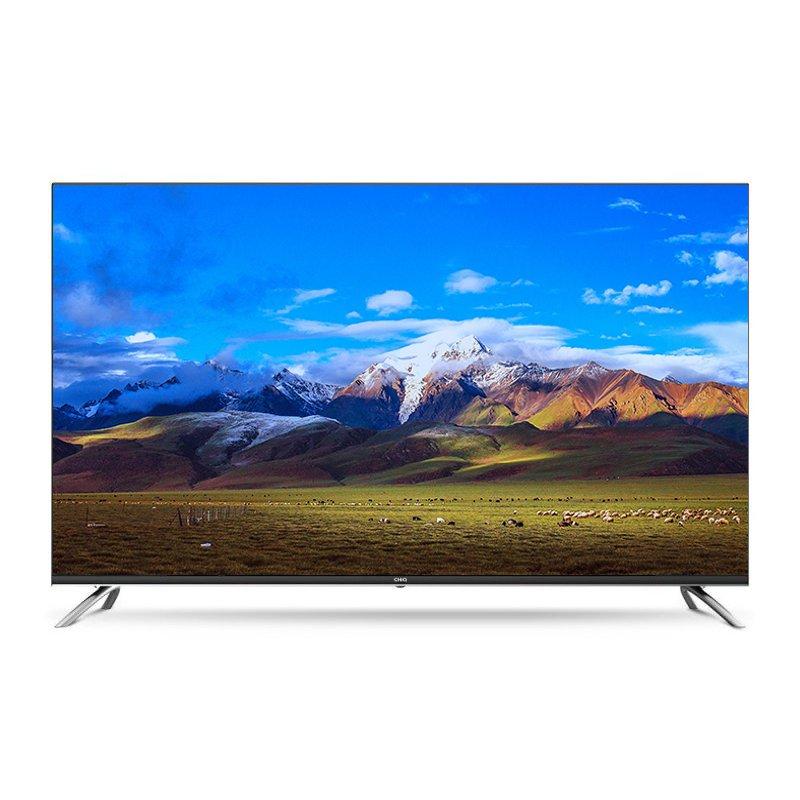 SmartTV CHiQ U50H7A