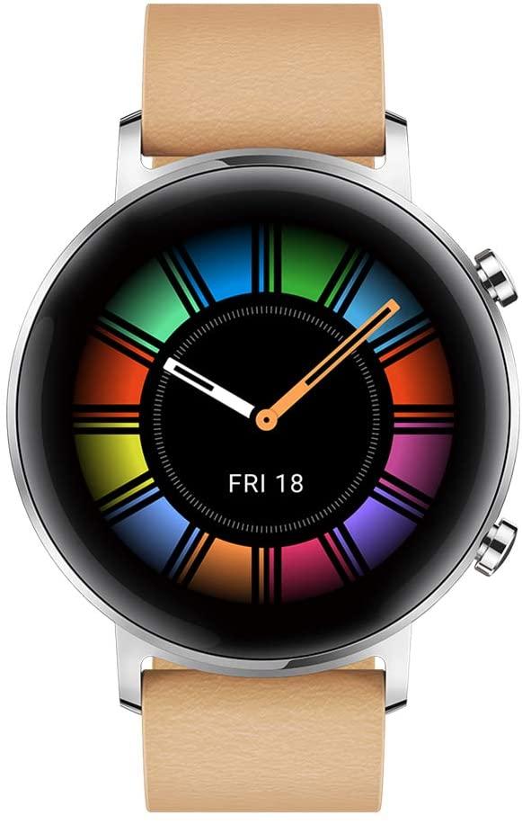 Huawei Watch GT 2 Classic 42mm
