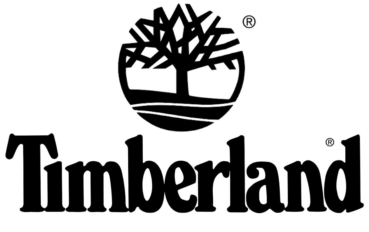 50% de descuento en productos Timberland