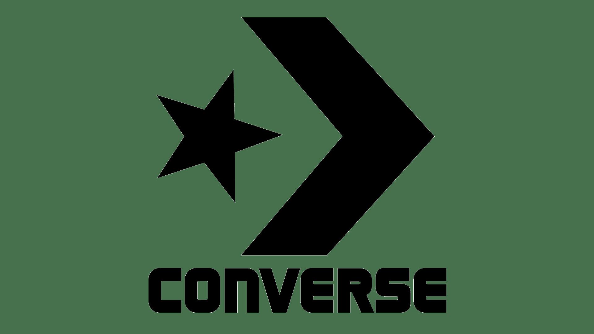 Hasta un 40% de descuento en productos Converse