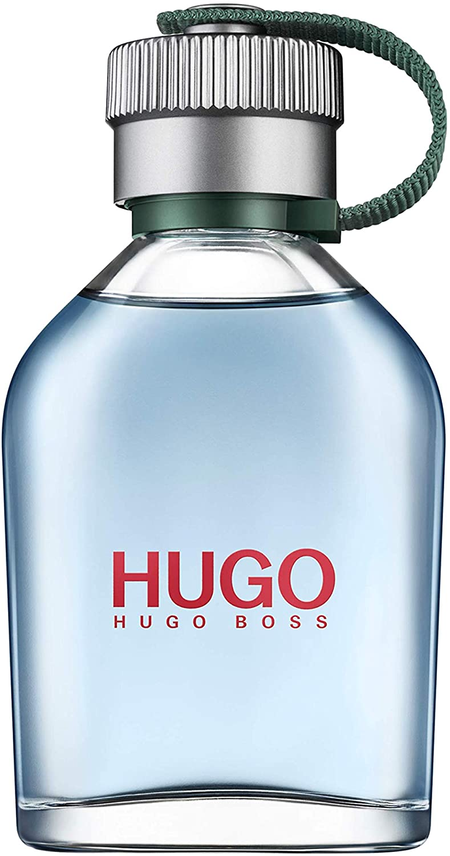 Hugo Boss Agua de Colonia 75ml