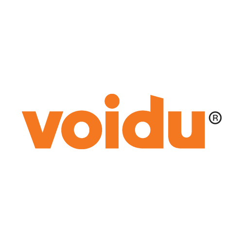 Descuento de 20% en Videojuegos PC Voidu