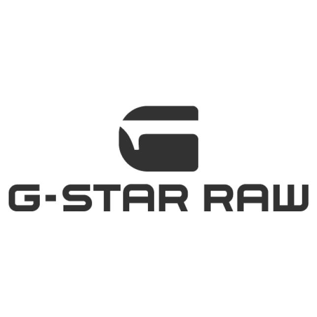 Rebajas hasta 50% en G-Star