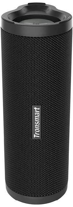 Altavoz Bluetooth impermeable Tronsmart Force 2 30 W