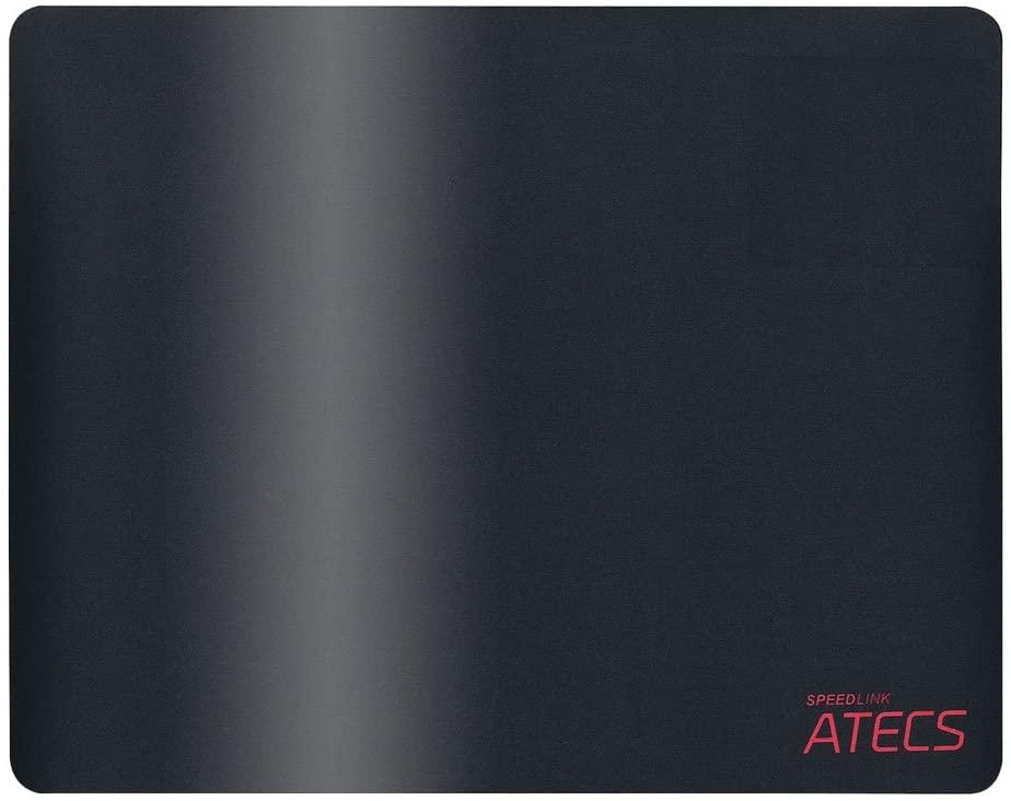 Alfombrilla Speedlink ATECS