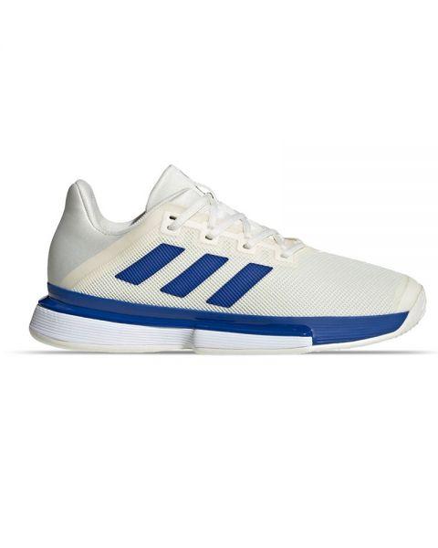 Zapatillas Adidas Solematch Bounce