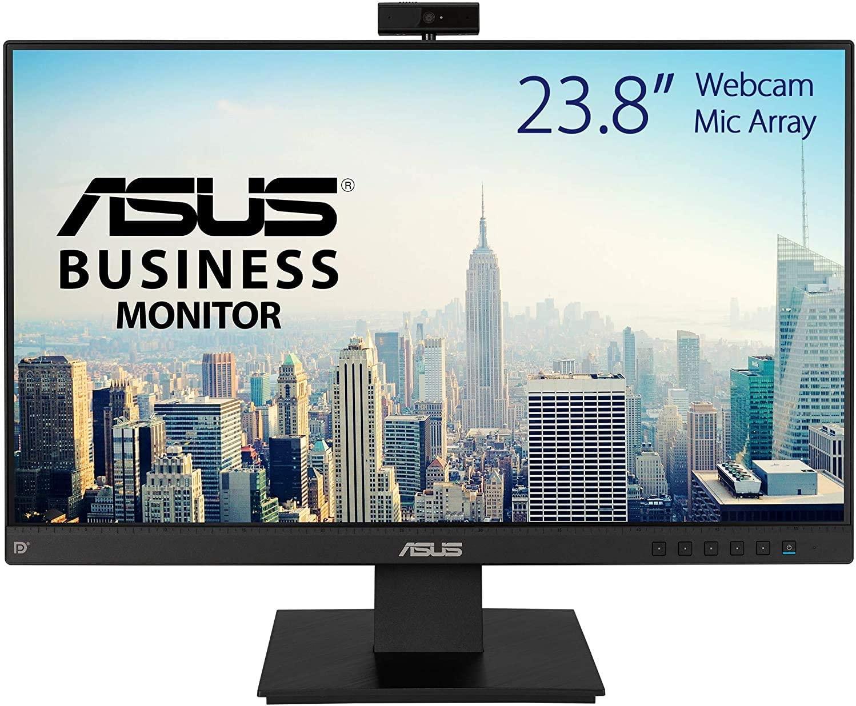 """Monitor Asus BE24EQK 23.8"""""""
