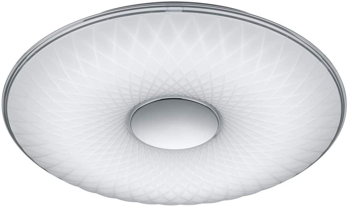 Lámpara de Techo 45 W