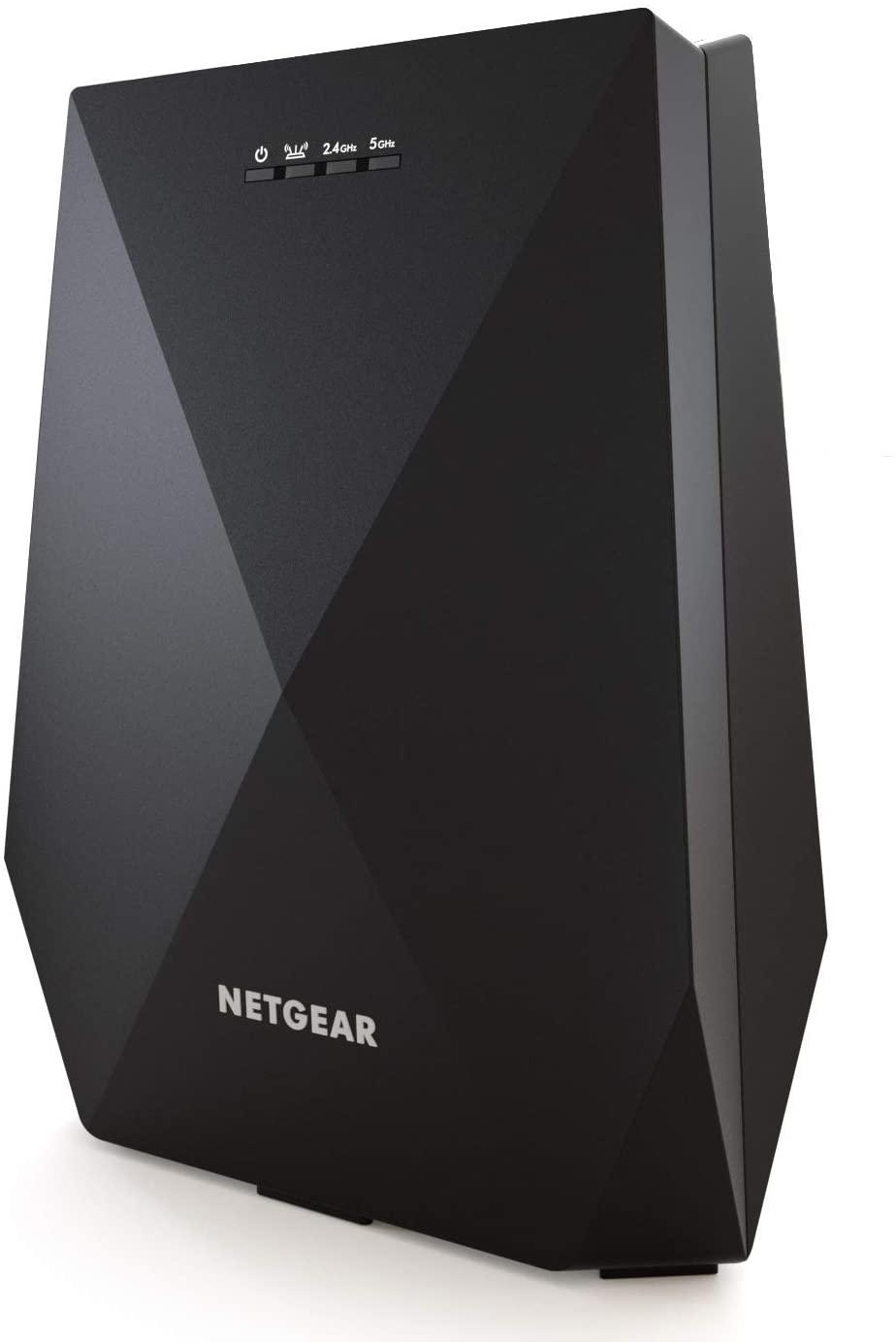 Repetidor WiFi NETGEAR EX7700,