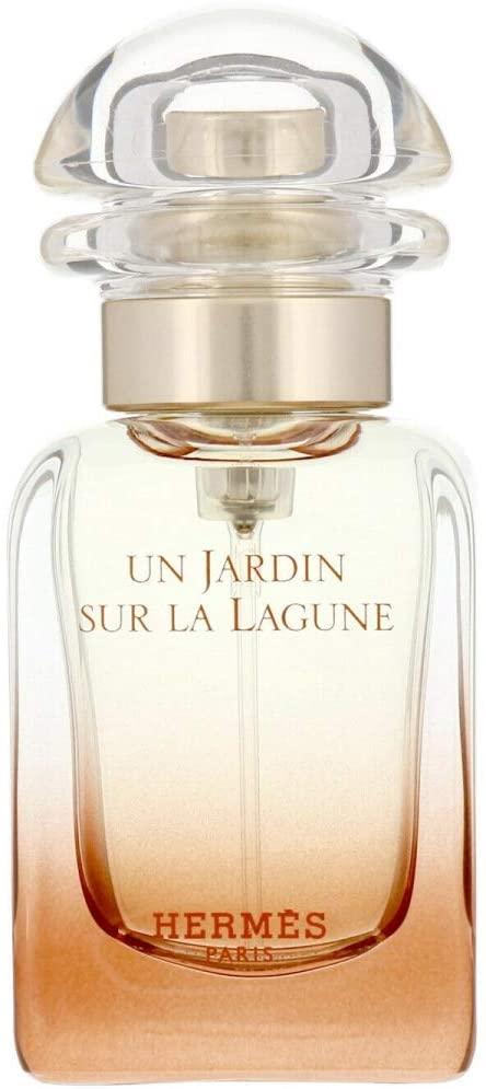Perfume Hermes Eau D'Orange