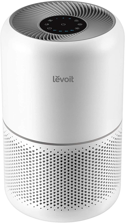 Purificador de aire Levoit Core 300