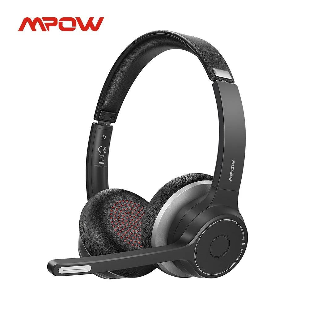 Mpow HC5