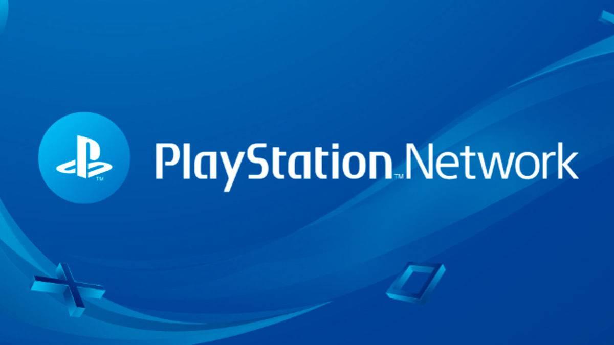 Ofertas en PlayStationStore