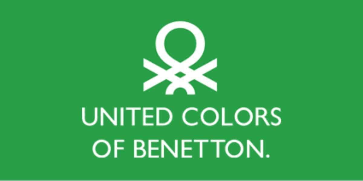 Hasta 30% en Mid Season Sale Niños en Benetton