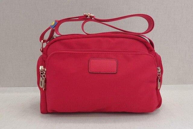 Bolso Pk Bag