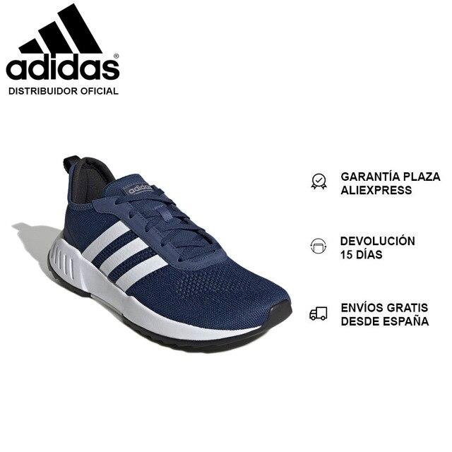 Zapatillas Adidas Phosphere