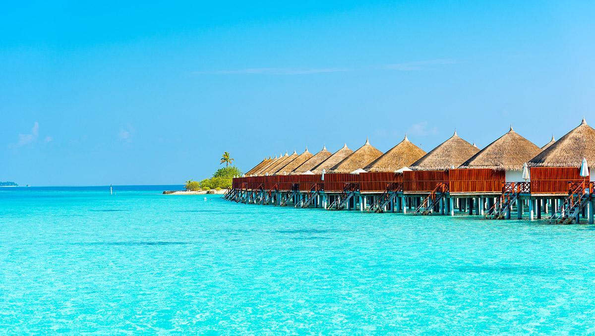 Vuelo + 6 noches en resort 5 estrellas en Qatar