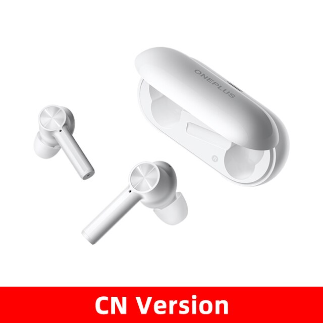 Auriculares OnePlus Buds Z