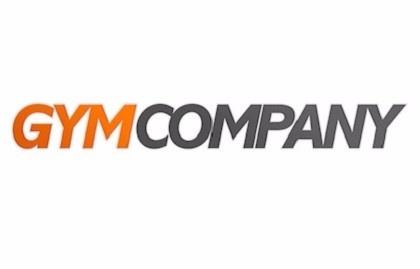 Consigue un cupón del 5% de descuento en GymCompany!
