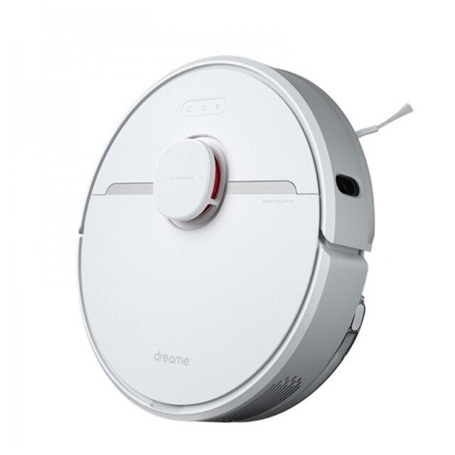 Robot Aspirador Dreame D9