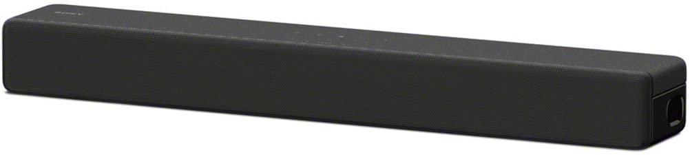 Barra de sonido Sony HT-SF200 80W