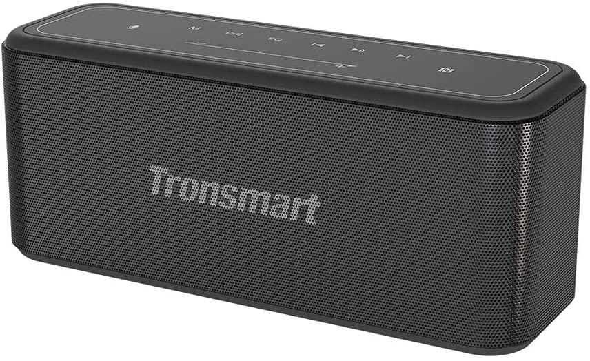Tronsmart Mega Pro 60W