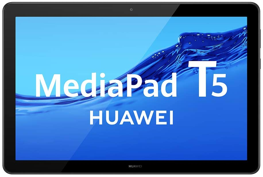 HUAWEI MediaPad T5 2GB/32GB