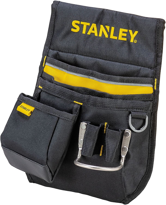 Cinturon de herramientas Stanley