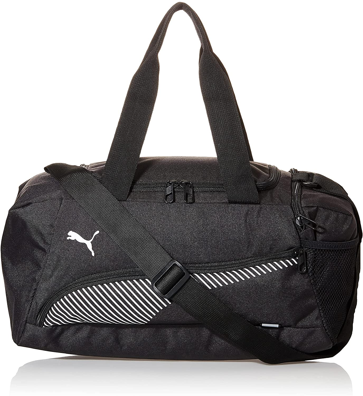 Bolsa Deporte Puma Fundamentals XS