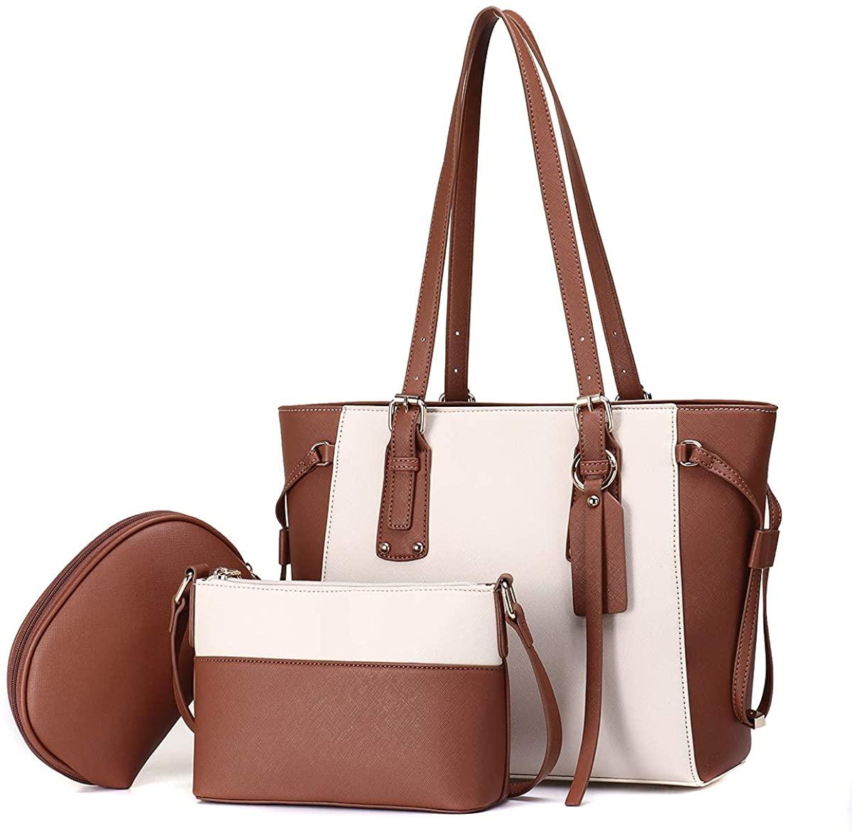 Pack bolsos + neceser Joseko