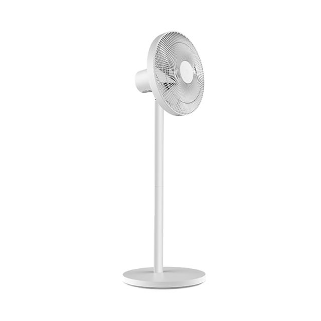 Ventilador Xiaomi Mi Smart Standing Fan 2 lite