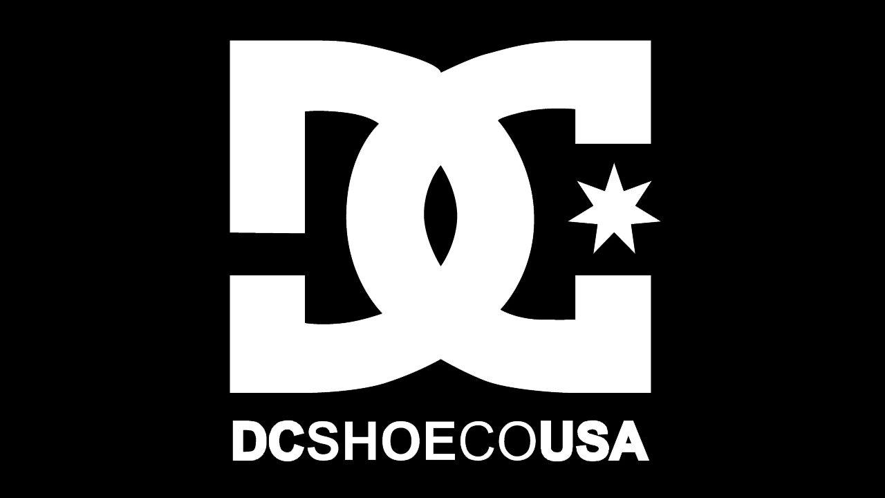 Hasta un 50% + 10% Extra en DCShoe