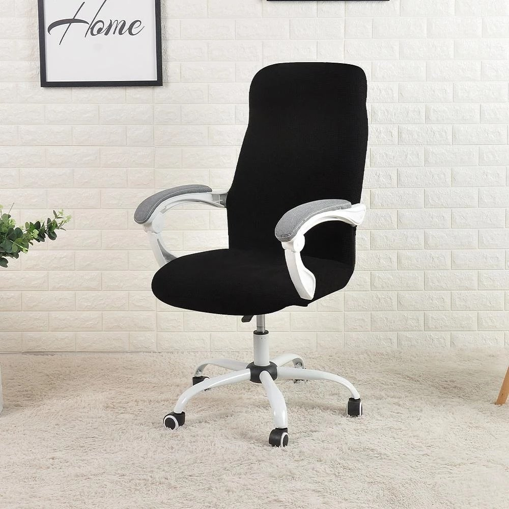 Funda elástica para silla