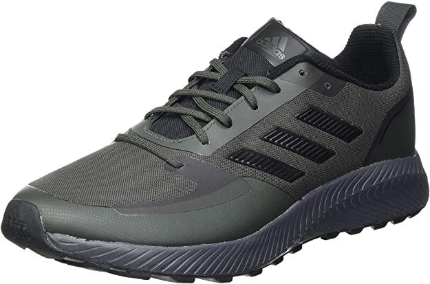 Zapatillas running Adidas Runfalcon 2.0 TR